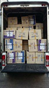 ดีใจ MOVE ให้บริการ รถรับจ้างทั่วไป รถกระบะรับจ้าง ขนสินค้า ขนส่งทั่วประเทศไทย ทั้งในกทม. และต่างจังหวัด พร้อมให้บริการตลอด 24 ชั่วโมง ราคากันเอง บริการรถกระบะรับจ้าง ขนย้ายบ้าน ขนย้ายหอพัก ขนย้ายอออฟฟิต รถรับจ้าง ราคาถูก เริ่มต้น 300 บาท บริการรถกระบะ รับจ้างขนของ กรุงเทพฯ - ปริมณฑล - ต่างจังหวัดทั่วไทย